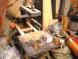 ドンモ製造工房