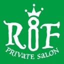 PRIVaTE SaLON RiF